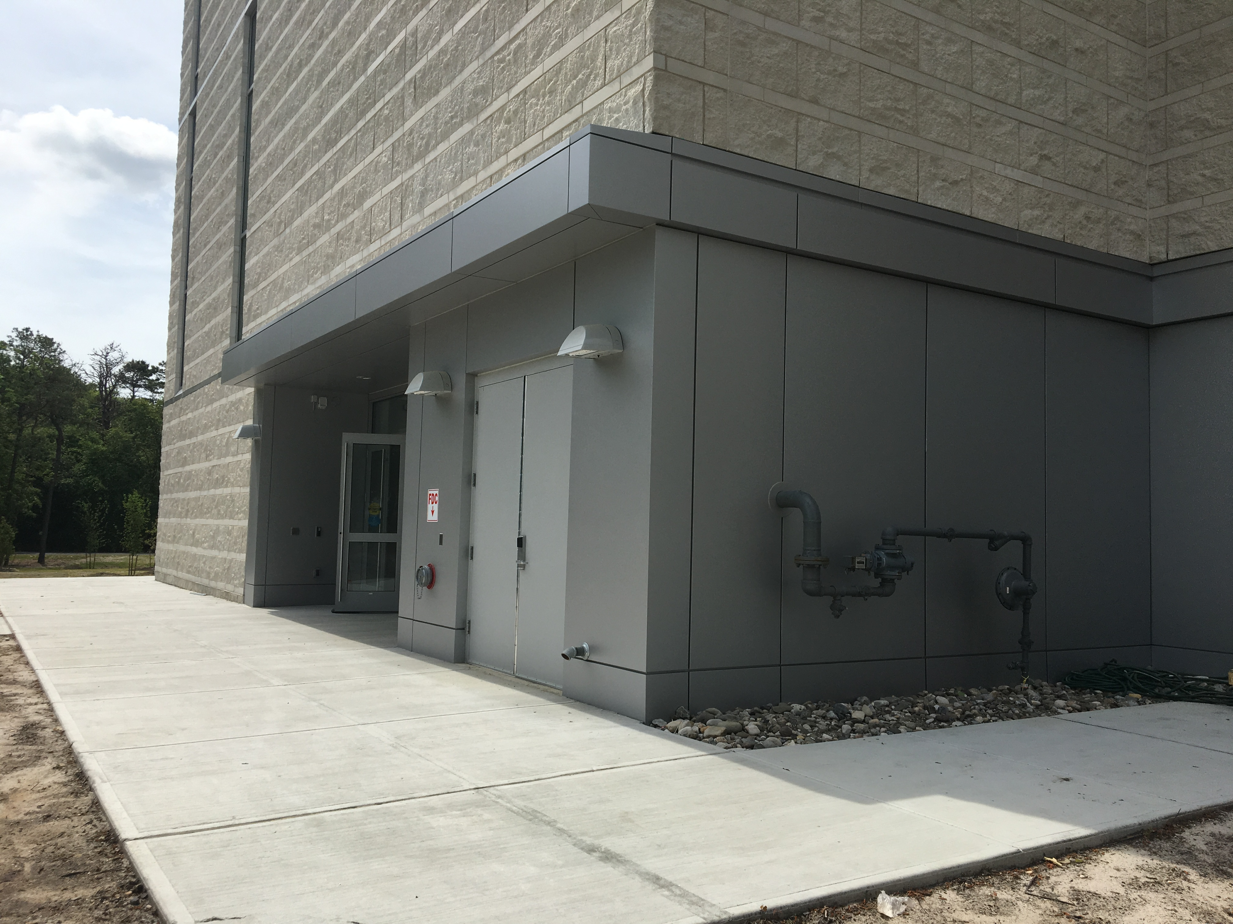 Stockton Unified Science Ctr-11