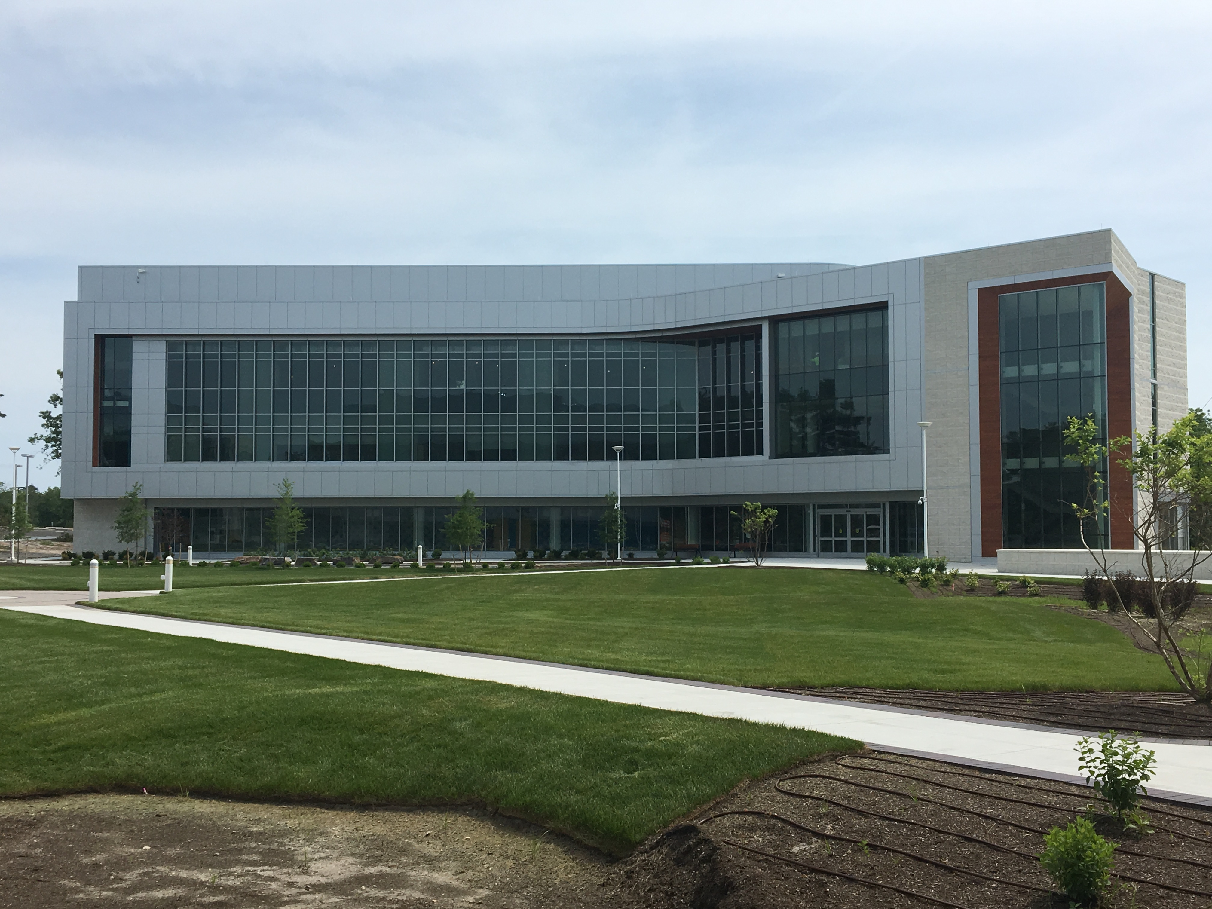 Stockton Unified Science Ctr-4